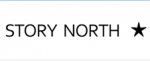 Story North Discount Codes