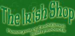 The Irish Shop Discount Codes