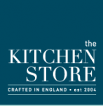 The Kitchen Store Discount Codes