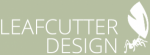 Leafcutter Designs Discount Codes