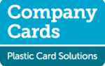 Cards Discount Codes