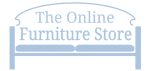 The Online Furniture Store Discount Codes
