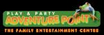 Adventure Point Discount Codes