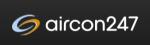 Aircon247 Discount Codes