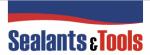Sealants and Tools Discount Codes