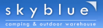 Skyblue Leisure Discount Codes