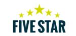Five Star Bedding Discount Codes