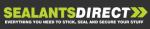 Sealants Direct Discount Codes