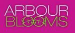 Arbour Blooms Discount Codes