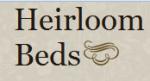 Heirloom Beds Discount Codes