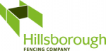 Hillsborough Fencing Discount Codes
