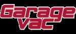 Garage Vac Discount Codes