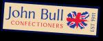 John Bull Discount Codes & Vouchers November