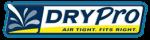DryPro Discount Codes