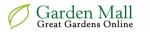 Great Gardens Online Discount Codes