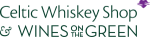 Celtic Whiskey Shop Discount Codes