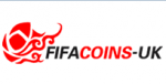 Fifacoins UK Discount Codes