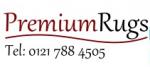Premium Rugs Discount Codes