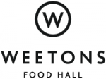 Weetons Discount Codes