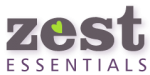 Zest Essentials Discount Codes & Vouchers November