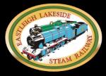 Steam train Discount Codes