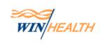 Win Health Discount Codes