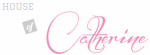 House Of Catherine Discount Codes