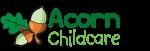 Acorn Childcare Discount Codes