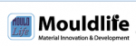 Mouldlife Discount Codes