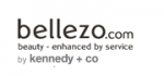 Bellezo Discount Codes