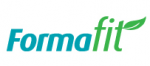 FormaFit Discount Codes
