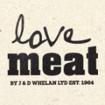 LoveMeat Discount Codes
