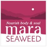 Mara Seaweed Discount Codes