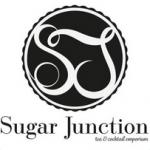 Sugar Junction Discount Codes