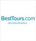 BestTours.com Discount Codes