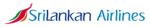 SriLankan Airlines Discount Codes