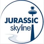 Jurassic Skyline Discount Codes & Vouchers November