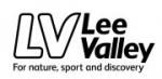 Lee Valley White Water Rafting Discount Codes