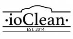 ioClean Discount Codes & Vouchers November