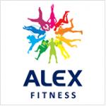 Alex Fitness Discount Codes