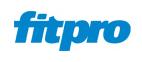 FitPro Discount Codes
