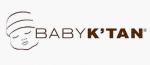 Baby K'tan Discount Codes