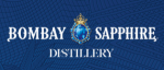 Bombay Sapphire Distillery Discount Codes