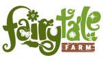 Fairytale Farm Discount Codes