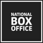 National Box Office Discount Codes & Vouchers November