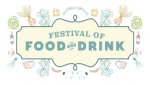 Festival of Food and Drink Discount Codes