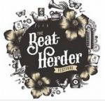 Beat-Herder Discount Codes