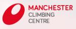Manchester Climbing Centre Discount Codes