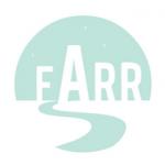 Farr Festival Discount Codes