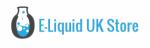 E-Liquid UK Store Discount Codes